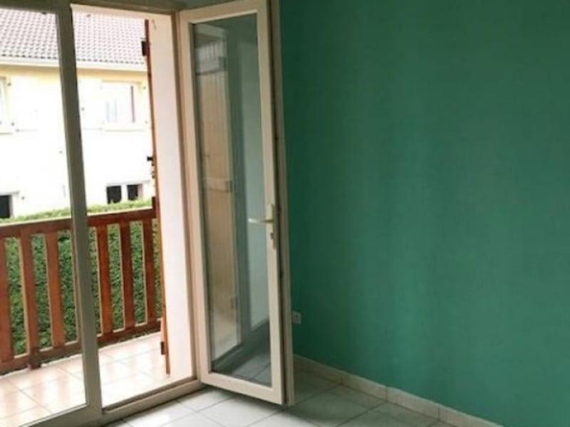 Sale house / villa Le pin 194000€ - Picture 4