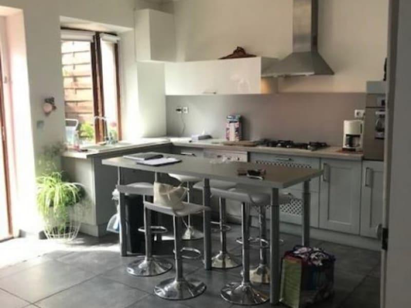 Sale house / villa La murette 178000€ - Picture 1