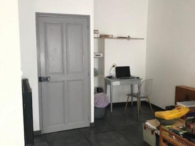 Sale house / villa La murette 178000€ - Picture 3