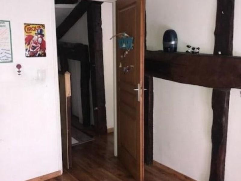 Sale house / villa La murette 178000€ - Picture 4