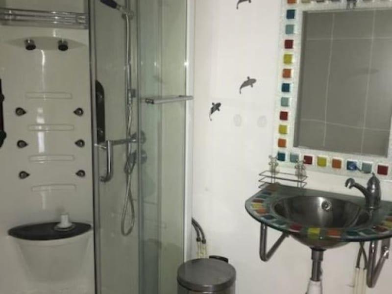 Sale house / villa La murette 178000€ - Picture 5