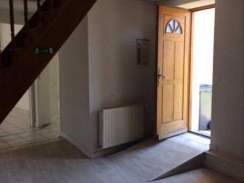 Vente maison / villa La cote st andre 179500€ - Photo 2