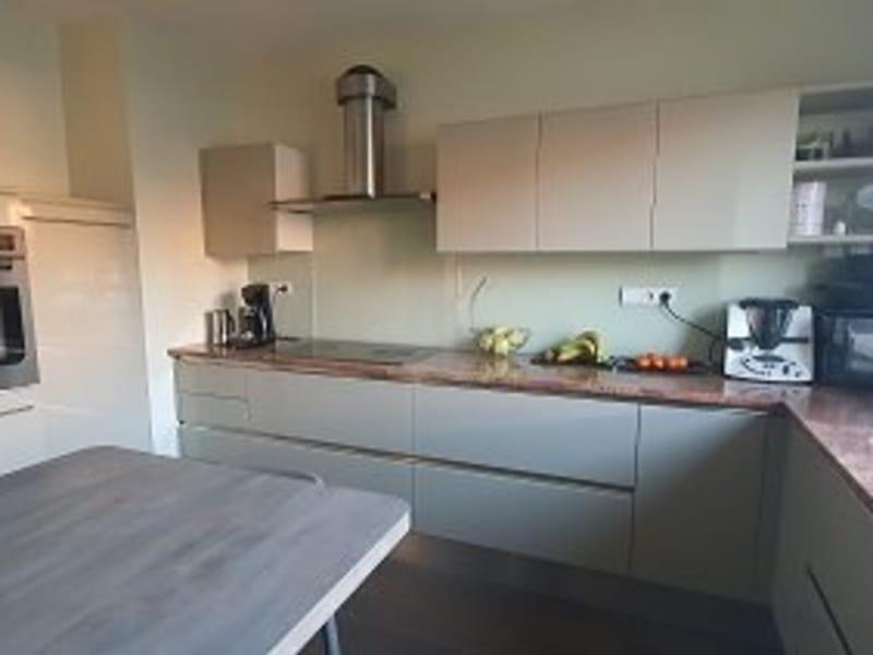 Vente maison / villa St remy 280000€ - Photo 5