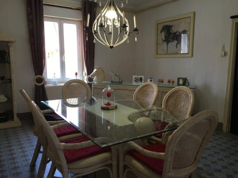 Vente maison / villa Delettes 306800€ - Photo 1