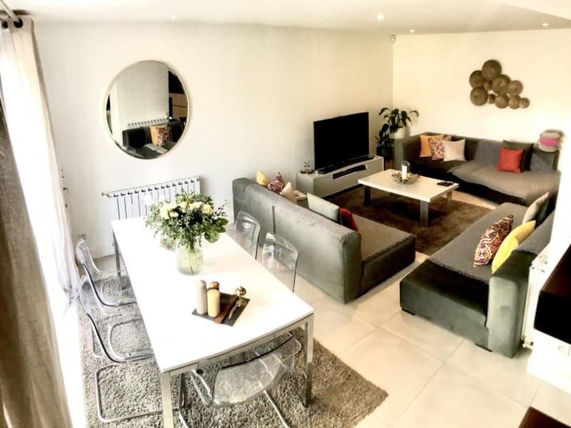Le Perray En Yvelines - 5 pièce(s) - 110 m2