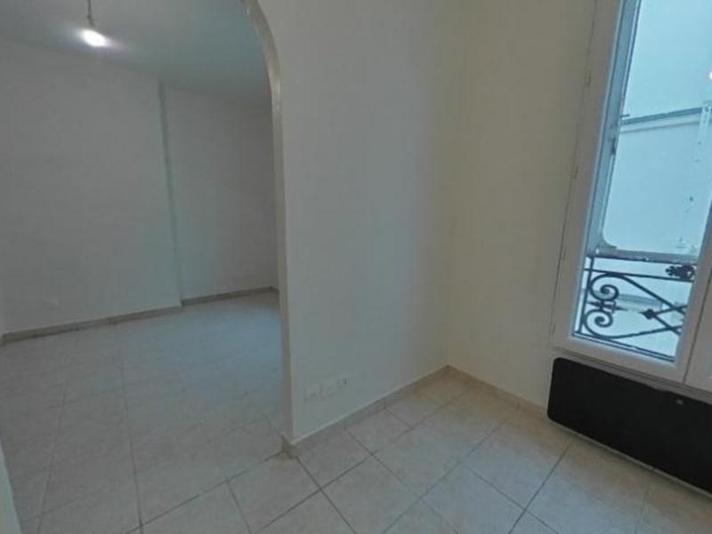 Revenda apartamento Paris 11ème 313000€ - Fotografia 1