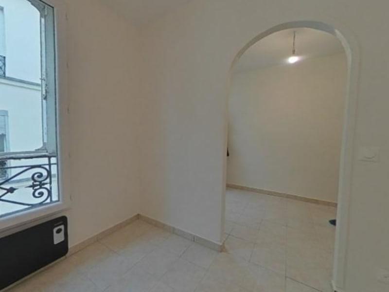 Revenda apartamento Paris 11ème 313000€ - Fotografia 2