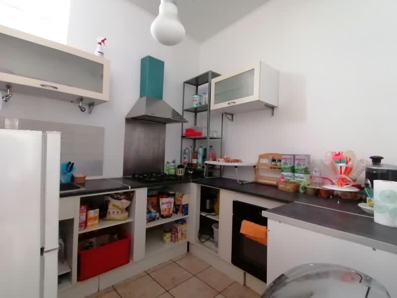 Revenda apartamento Paris 12ème 510000€ - Fotografia 3