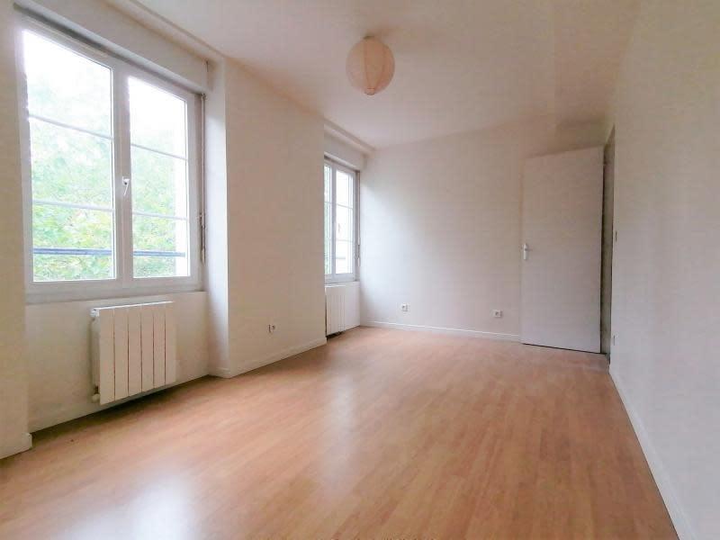 Revenda apartamento Paris 12ème 510000€ - Fotografia 2