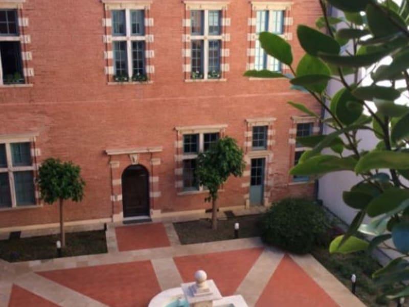 Location appartement Toulouse 867€ CC - Photo 1