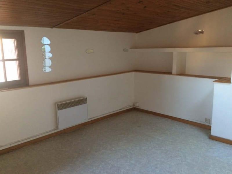 Rental apartment Toulouse 506€ CC - Picture 3