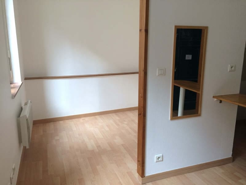 Rental apartment Toulouse 466€ CC - Picture 5