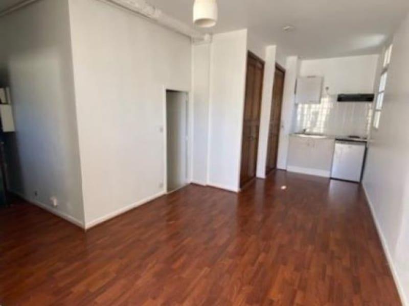 Rental apartment Toulouse 495€ CC - Picture 3