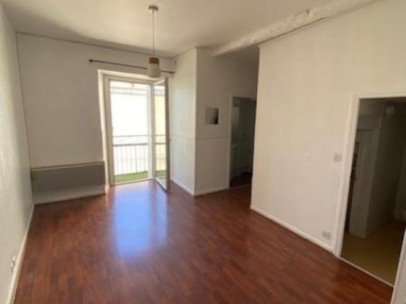 Rental apartment Toulouse 495€ CC - Picture 4
