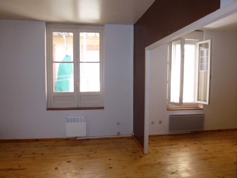 Rental apartment Toulouse 1040€ CC - Picture 3