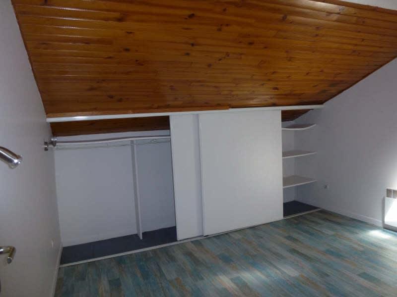 Rental apartment Toulouse 1040€ CC - Picture 9