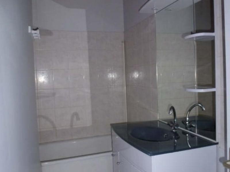 Rental apartment Toulouse 1040€ CC - Picture 10