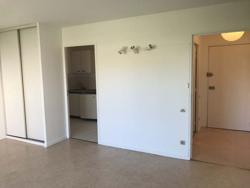Location appartement Toulouse 510€ CC - Photo 5