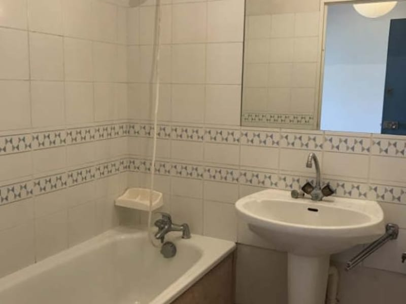 Location appartement Toulouse 510€ CC - Photo 6