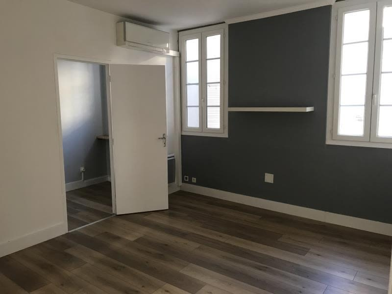 Location appartement Toulouse 750€ CC - Photo 2