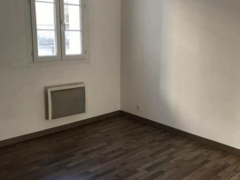 Location appartement Toulouse 750€ CC - Photo 6
