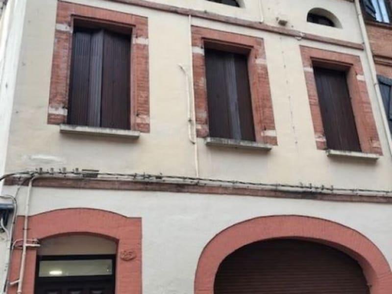 Toulouse - 2 pièce(s) - 29 m2