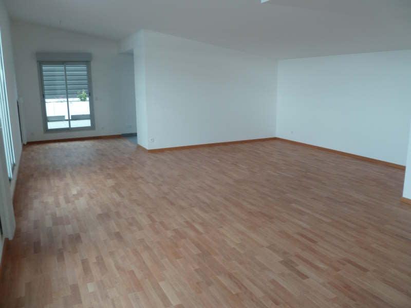 Rental apartment Toulouse 1690€ CC - Picture 3