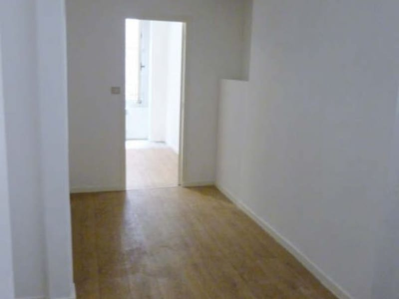 Rental apartment Toulouse 501€ CC - Picture 4