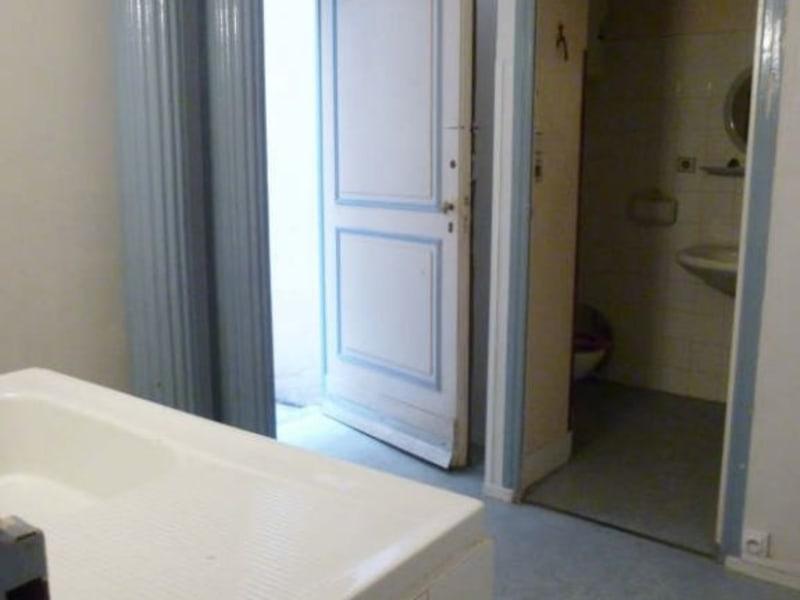 Rental apartment Toulouse 501€ CC - Picture 5