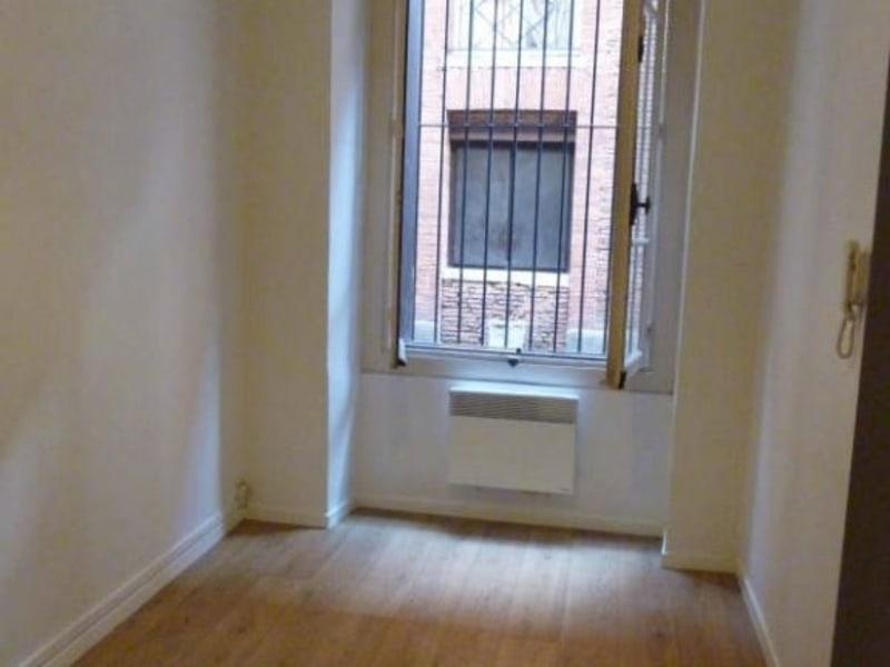 Location appartement Toulouse 501€ CC - Photo 6
