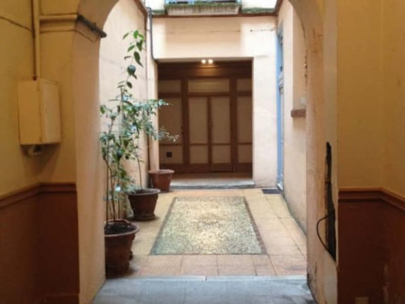 Rental apartment Toulouse 501€ CC - Picture 7