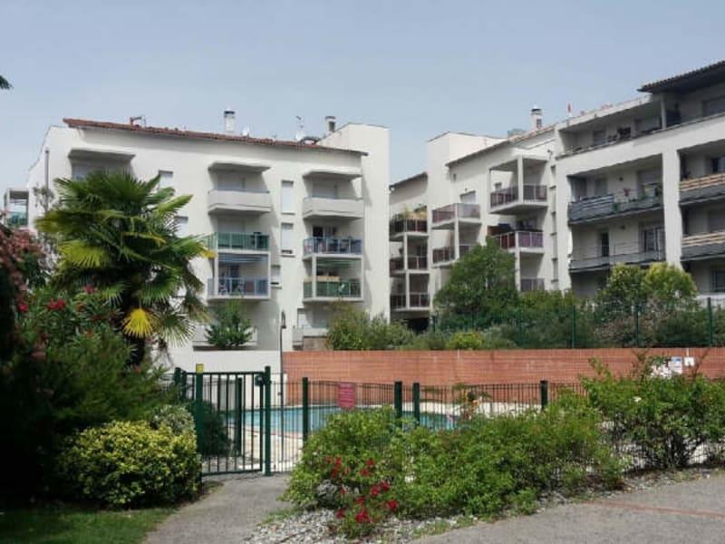 Location appartement Toulouse 758€ CC - Photo 2