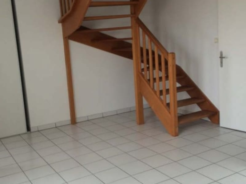 Location appartement Toulouse 758€ CC - Photo 4