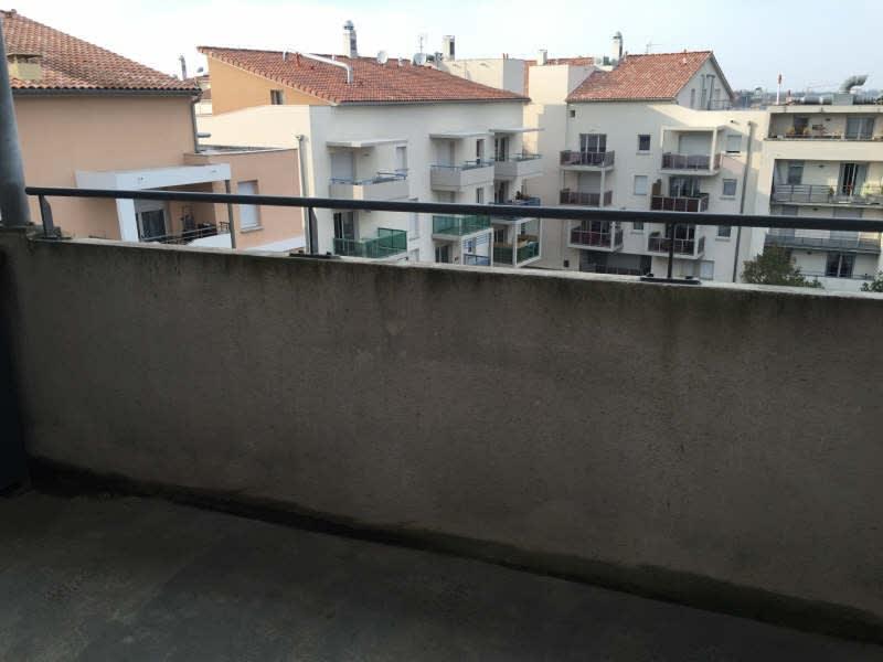 Location appartement Toulouse 758€ CC - Photo 9