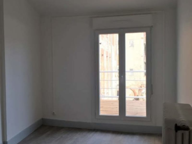 Rental apartment Toulouse 752€ CC - Picture 6