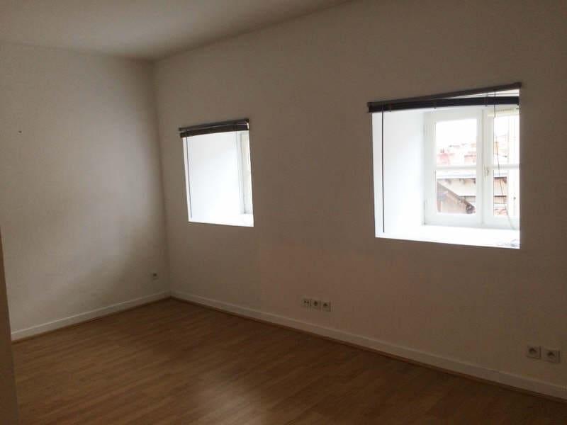 Rental apartment Toulouse 502€ CC - Picture 3