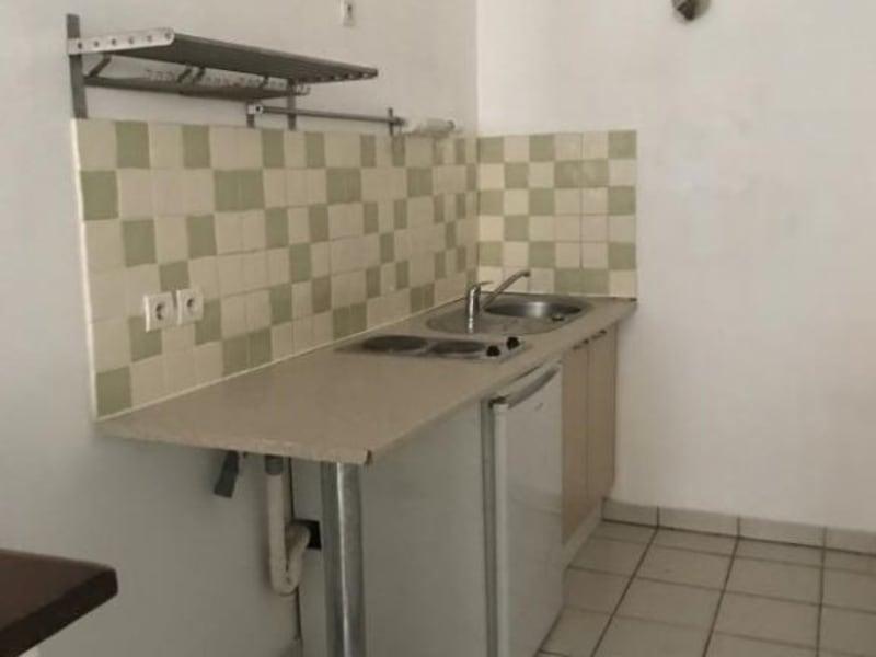Rental apartment Toulouse 593€ CC - Picture 7