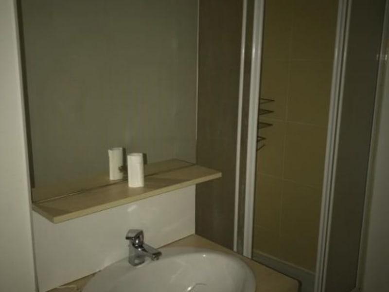 Rental apartment Toulouse 593€ CC - Picture 8