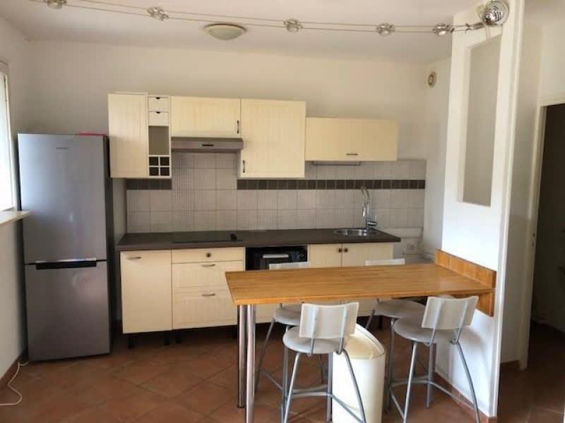Rental apartment Ramonville saint agne 518€ CC - Picture 5