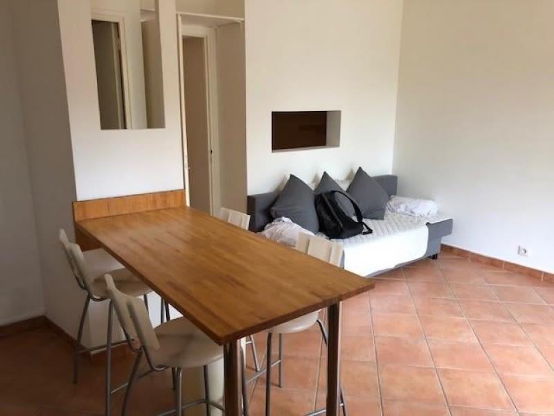 Rental apartment Ramonville saint agne 518€ CC - Picture 6
