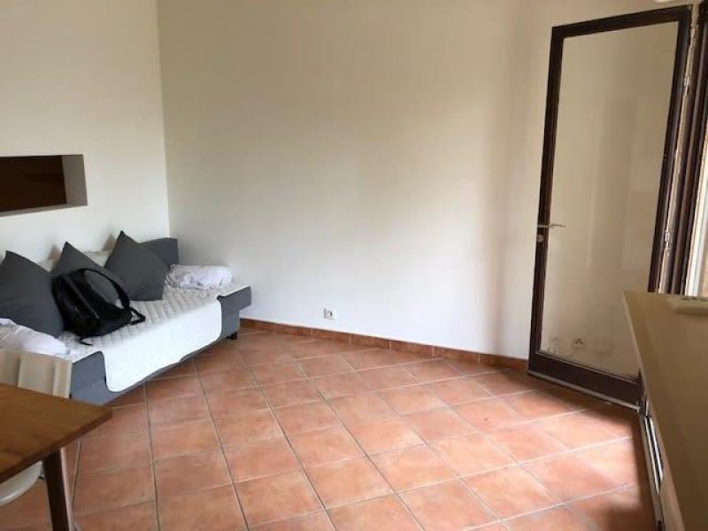 Rental apartment Ramonville saint agne 518€ CC - Picture 7