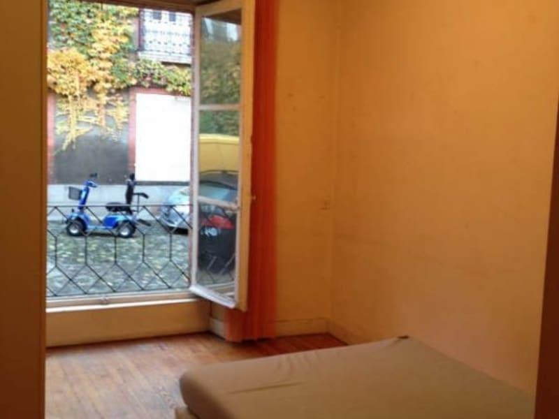 Location appartement Toulouse 492€ CC - Photo 2