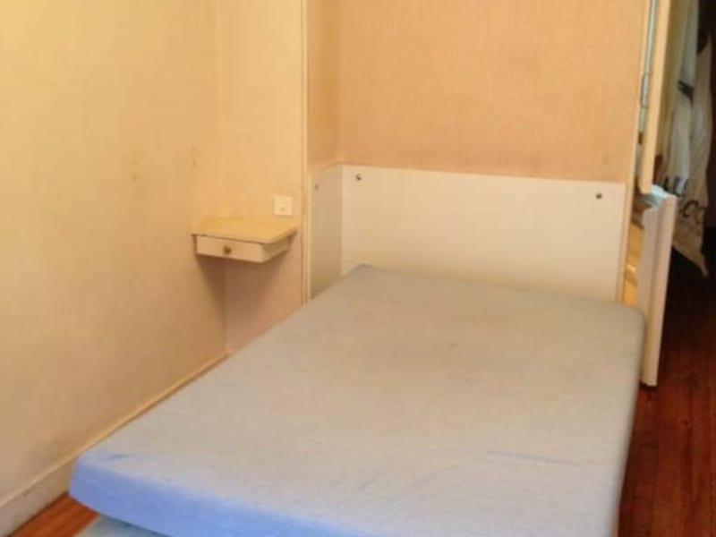 Location appartement Toulouse 492€ CC - Photo 4