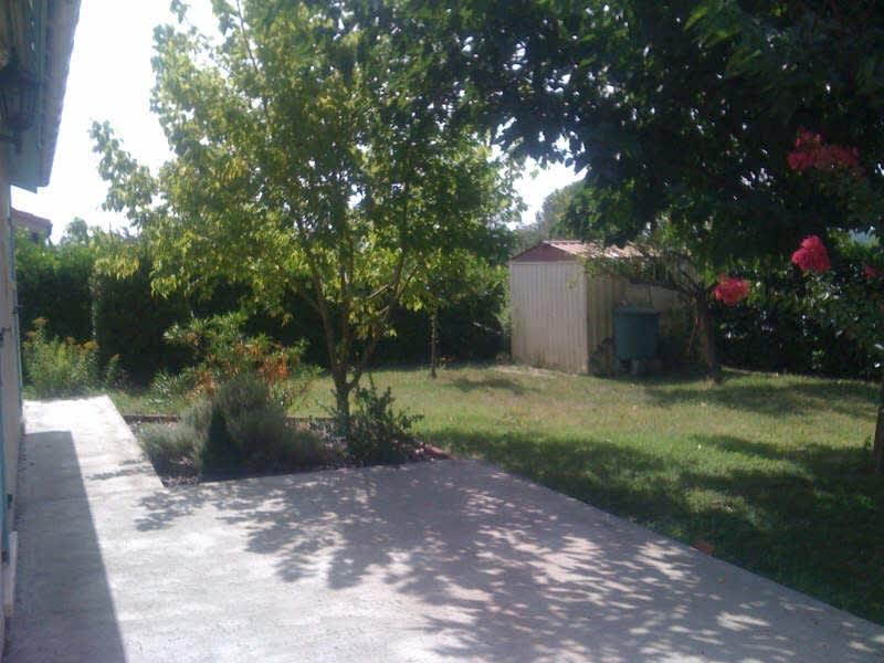 Location maison / villa Garidech 1060€ CC - Photo 2