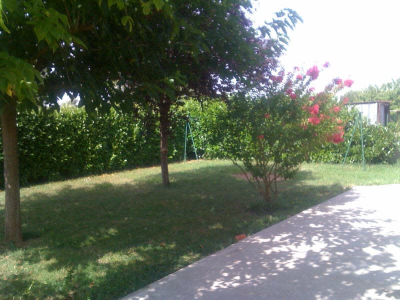 Location maison / villa Garidech 1060€ CC - Photo 3