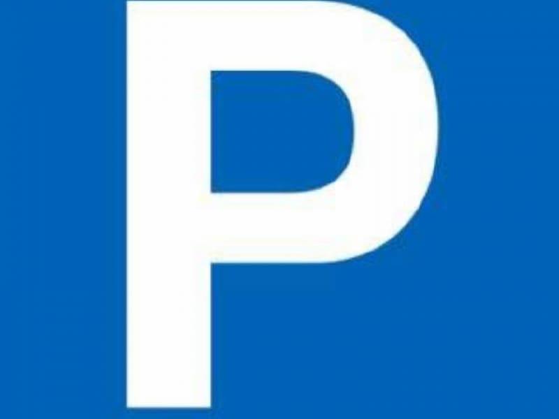 Rental parking spaces Blagnac 78€ CC - Picture 1