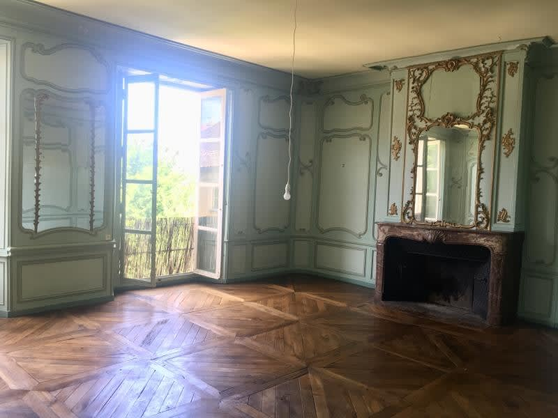 Location appartement Poitiers 1000€ CC - Photo 2