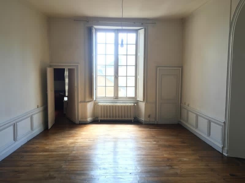 Location appartement Poitiers 1000€ CC - Photo 5