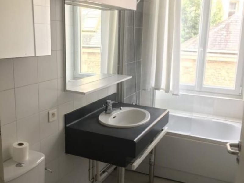 Location appartement Poitiers 800€ CC - Photo 2