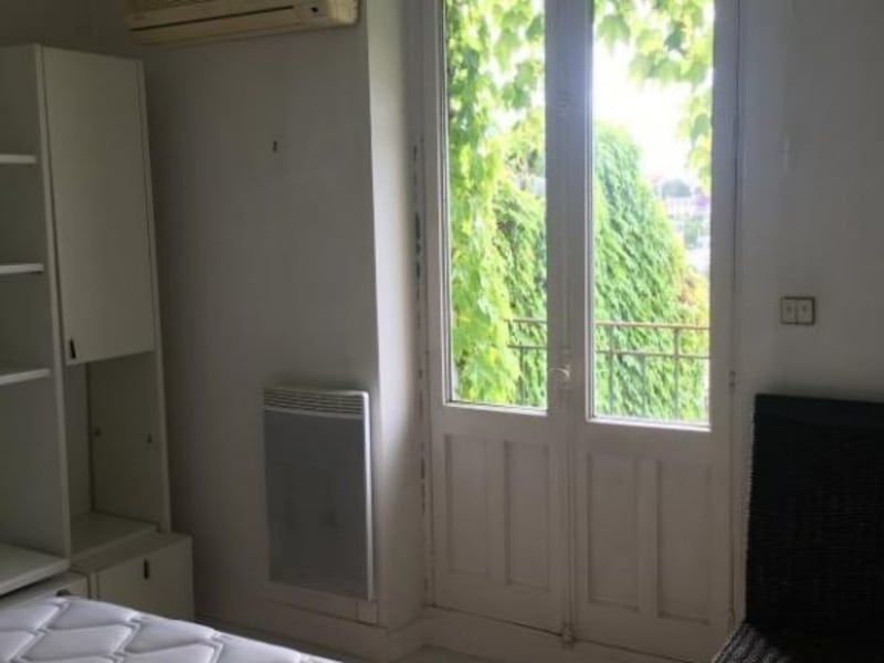 Location appartement Poitiers 800€ CC - Photo 5